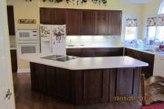 11-cherry-hardwood-cinnamon-dark-brown-glaze-kitchen-cabinet-refacing-chesterfield-mo