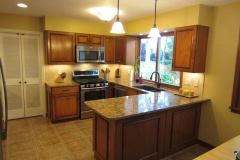 12-hardwood-kitchen-cabinet-refacing-dark-honey-dark-brown-glaze-crestwood-mo