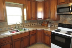 16-darkhoney-black-glaze-kitchen-cabinet-refacing-high-ridge-mo