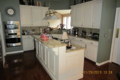 18-eggshell-brown-glaze-maple-hardwood-kitchen-cabinet-refacing-ballwin-mo
