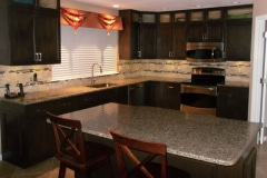 19-kitchen-cabinets-alder-hardwood-refacing-fenton-mo