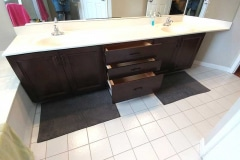2018-06-29-bathroom-cabinet-refacing