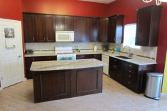 7-maple-kitchen-cabinet-refacing-ofallon-mo