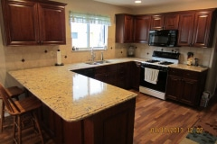 8-cherry-hardwood-kitchen-cabinet-refacing-cider-stained-finish-fenton-mo-1