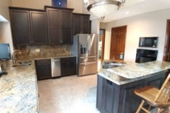 kitchen-cabinet-remodeling-st-louis-after-300x226