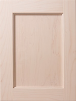 Maple Ash Door