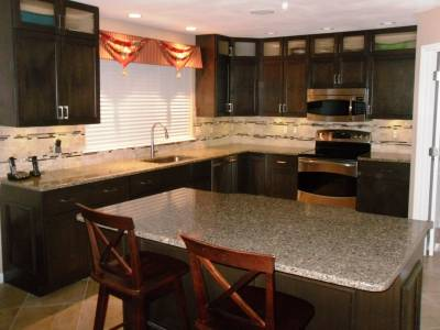 glass doors on cabinets