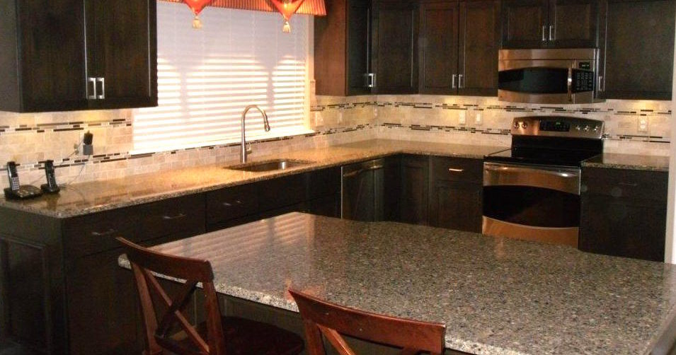 St louis cabinet refacing company kitchen cabinet for Remodel kitchen without replacing cabinets
