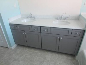 consider-refacing-your-bathroom-vanity-for-an-updated-look-after
