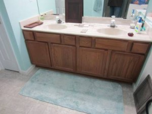consider-refacing-your-bathroom-vanity-for-an-updated-look-before