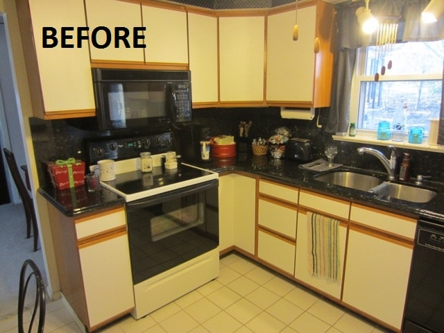 Kitchen cabinets st charles mo interior rennovations st for Cheap kitchen cabinets louisville ky