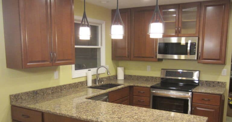 kitchen cabinet door refacing kitchen cabinet refacing st louis cabinet coverup re 18579