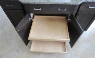 cabinet refacing kitchen cabinets