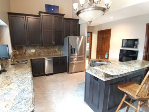 kitchen-cabinet-remodeling-st-louis-after
